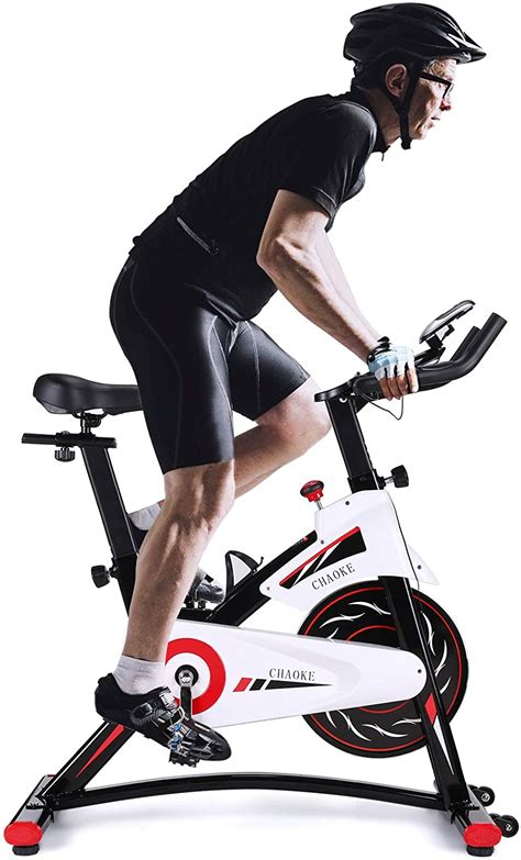 How To Build That Body