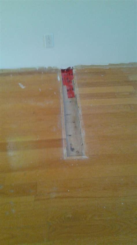 poseur de plancher flottant poseur de plancher flottant 224 lorraine plancher premier