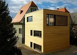 Agrandir Une Maison : prix d 39 une extension de maison ~ Melissatoandfro.com Idées de Décoration