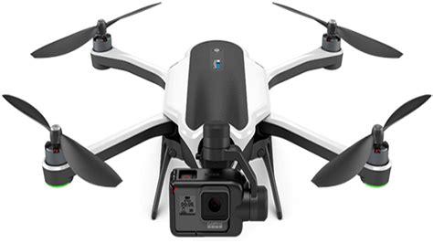 gopros karma launched quadcopter addictioncom