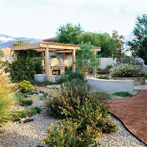 southwest backyard designs 24 beautiful backyard designs southwest izvipi com