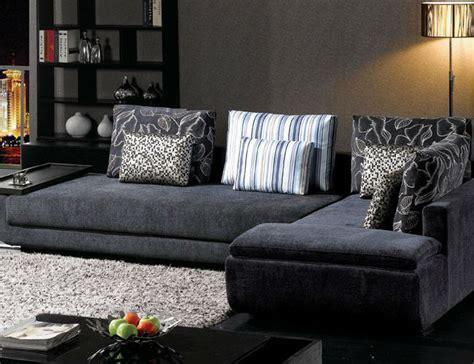 plus r 233 cent canap 233 tissu d ameublement cama pour la vente em 839 canap 233 salon id de produit