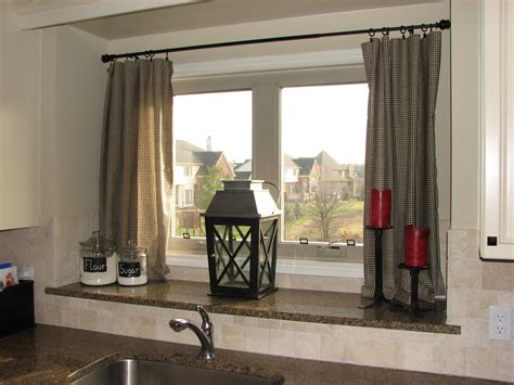 curtains for kitchen window above sink шторы на кухне 9526