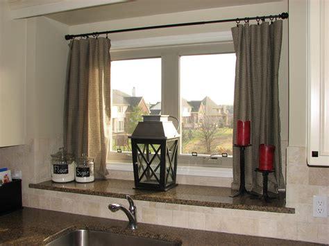 kitchen curtains sink шторы на кухне 4367