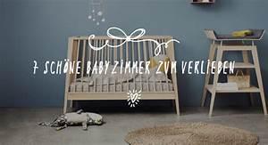 Baby Deko Zimmer : 7 sch ne babyzimmer zum verlieben salon mama ~ Eleganceandgraceweddings.com Haus und Dekorationen