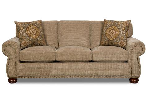chenille sofas for sale phoenix chenille sofa at gardner white