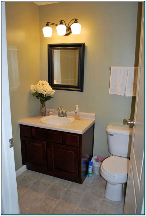 small 1 2 bathroom ideas half bath decorating ideas torahenfamilia com