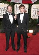 Max Irons and his dad Jeremy Irons    Like Father  LIKE Son s    Pint      Max Irons And Jeremy Irons