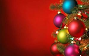 21 Stunning High Resolution Christmas Wallpapers