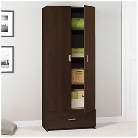 Ameriwood Storage Cabinet Assembly by Ameriwood Storage Cabinet With Drawer Big Lots