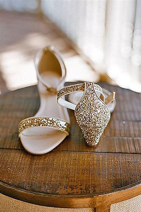 ideas  wedge wedding shoes  pinterest