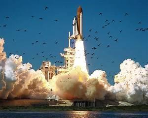NASA Challenger Engineer, Who Said God Made Mistake ...