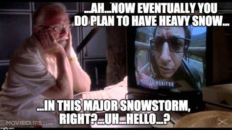 Imgflip Meme Generator - march 13 15 2017 midatl ne blizzard accuweather com forums