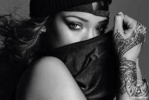 2017 Rihanna