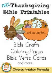 free thanksgiving bible printables mylitter one deal at a time