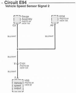 S2000 Wiring Diagram