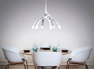 Luminaire Suspendu Design En Plus De 30 Ides