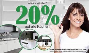 Alma Küchen Essen : alma k chen aktion 20 rabatt auf alle k chen ~ Eleganceandgraceweddings.com Haus und Dekorationen