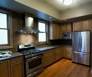 New, Home, Designs, Latest, Ultra, Modern, Kitchen, Designs, Ideas