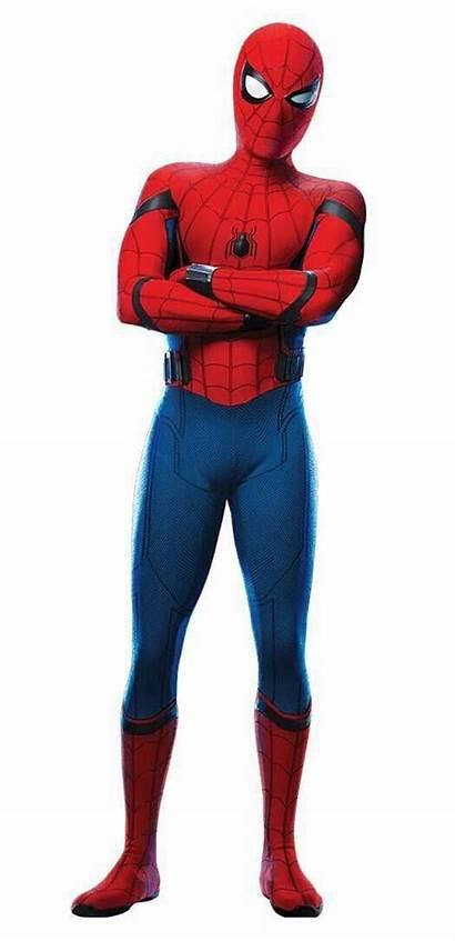 Disney Spider Wiki Wikia Fandom
