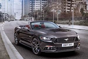 2020 Ford Mustang Convertible Colors, Changes, Release Date, Interior, Price | 2020 - 2021 Ford