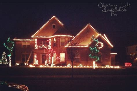 top 28 christmas light pro holiday lights professional