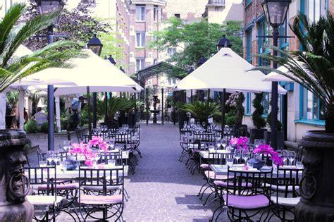 les carrelages du marais the jardins du marais a gate collection hotel design hotel garden and patio
