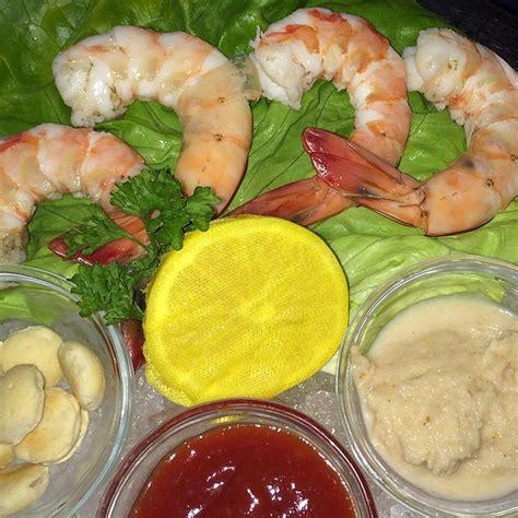abe cuisine abe and louie 39 s boca raton boca raton fl opentable