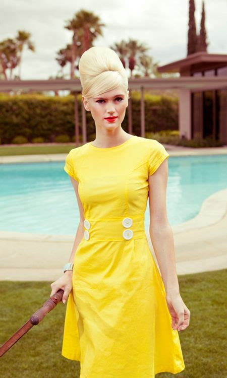 shabby apple mellow yellow dress 374 best images about нσυѕєωινєѕ gℓαм ℓσνєѕ on pinterest steven meisel harpers bazaar and