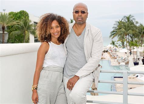 Mara Brock Akil & Salim Akil's 'Love Is ___' to Debut on ...