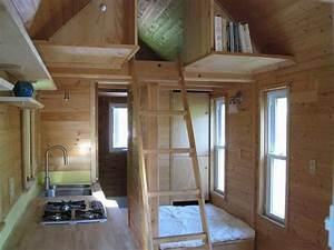 tiny houses interior for sale home interior design With interior decorating house for sale