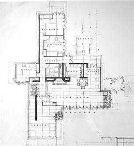 frank lloyd wright style house plans solaripedia green architecture building projects in green architecture building