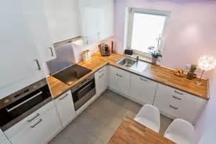 l küche wir renovieren ihre küche die 10 besten tipps für ihre küchenrenovierung