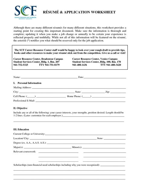 17 Best Images Of Creating A Resume Worksheet  Fill In. Resume Format For Mechanical Engineering. Improve My Resume. Resume Builder And Download Free. Import Resume Into Template. Property And Casualty Insurance Resume. Sample Hr Coordinator Resume. Skills For Business Management Resume. Electrical Engineering Resume Samples