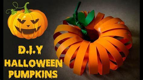 halloween craft  ideas cheap  easy diy halloween