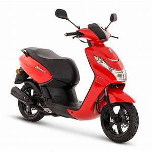 Peugeot Scooter 50 : scooters mopeds kisbee 50 peugeot scooter model detail ~ Maxctalentgroup.com Avis de Voitures