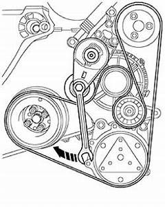 Amu 2001 Audi Engine Diagram
