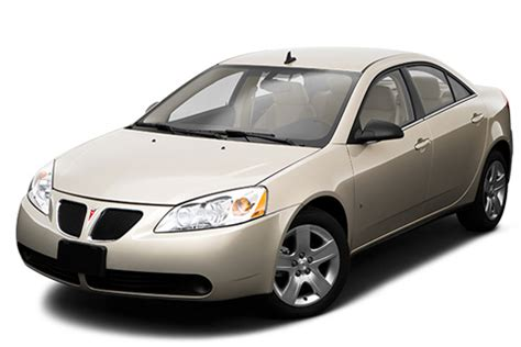 Most Fuel Efficient Cars And Suvs Of 2010 Cars With Best