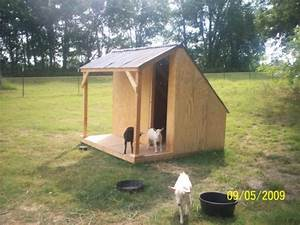 Goat Shed Designs : Beautiful Garden Shed Designs | Shed ...