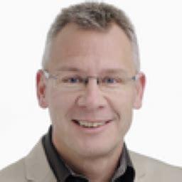 peter weibel leiter human resources hochschule luzern