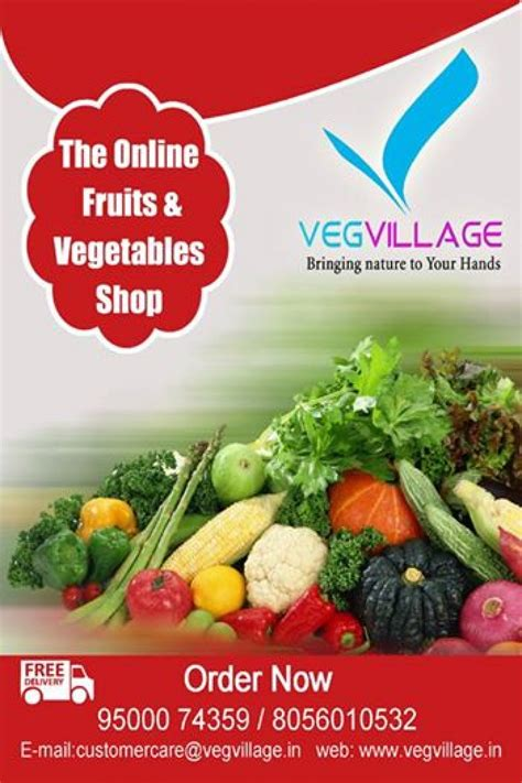 fruits  vegetables shopping  chennai food