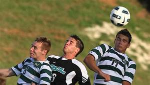 11/11 Men's Soccer Bracketology Breakdown | College Sports ...