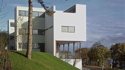 mouvement moderne architecture pdf 28 images balade 233 es 30 224 boulogne billancourt d 233