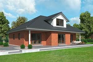 Bungalow 200 Qm : bungalow mit studio konzept im dachgeschoss mayenne gussek haus ~ Markanthonyermac.com Haus und Dekorationen
