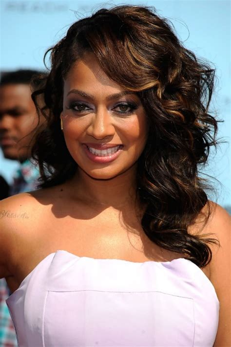 wavy hairstyles with bangs hairstyles weekly