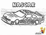 Nascar Coloring Printable Cars Dodge Charger Cool Yescoloring Children Speed Schedule Boys 1969 Mega Race Logano Joey Malvorlagen Racing Colouring sketch template