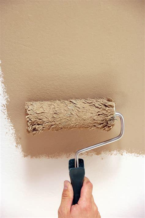 Farbe Mit Sand by Wandfarben Und Produktion