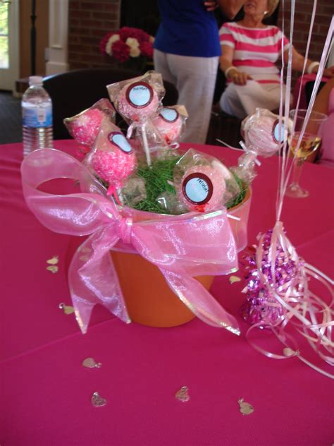 Photo Baby Shower Decorations Next Day Image