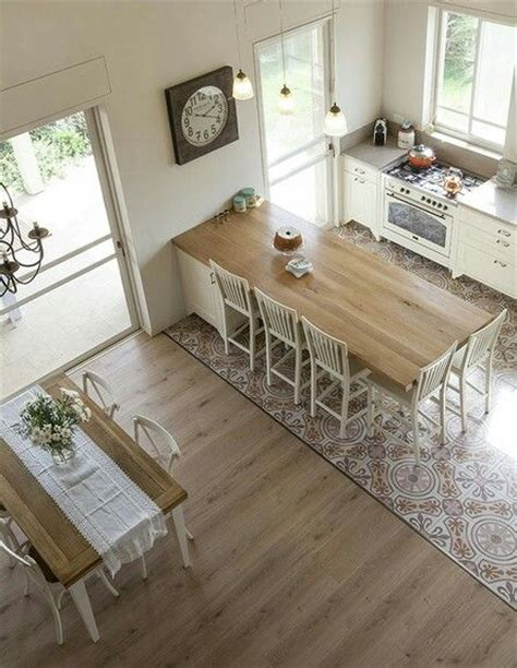 green kitchen pictures 17 best images about מטבח on kitchens 1424