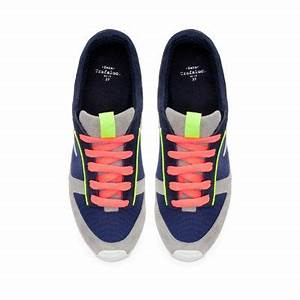 1000 ideas about Neon Sneakers on Pinterest